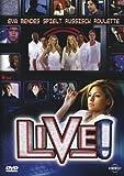 Live! kostenlos online stream