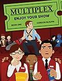 Multiplex Enjoy Your Show 1