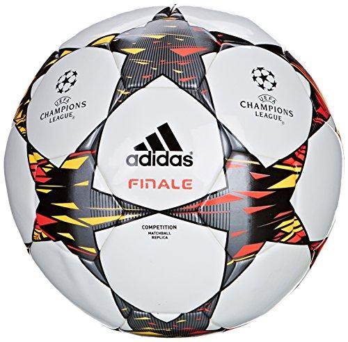 Adidas Finale 14 -Balón de fútbol de la Champions League 2014-2015  - talla 5