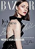 Harpers Bazaar [Jahresabo]