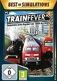 Train Fever -