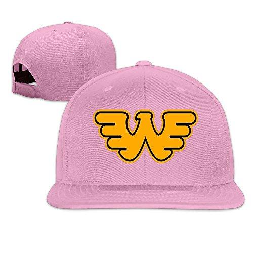 unisex-waylon-jennings-sombreros