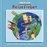 Scarica Libro Reisefieber CD 24 Mundartlieder vom Faare Fluuge und vo Fernwee (PDF,EPUB,MOBI) Online Italiano Gratis