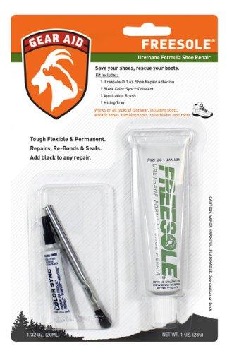 gear-aid-freesole-colorant-kit