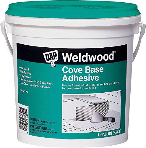 dap-1-quart-weldwood-cove-base-adhesive-25053