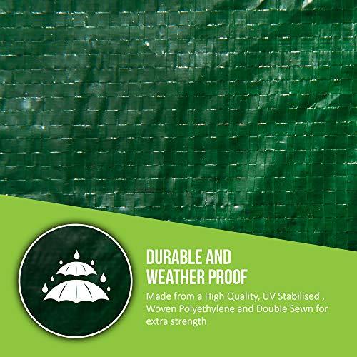 LOVIVER Cometa de Tela de Nylon en Forma de P/ájaro P/ájarito Bird para Plantas de Jard/ín Campo
