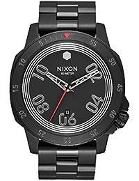 Nixon Ranger Star Wars Herren-Armbanduhr-A506SW2444-00