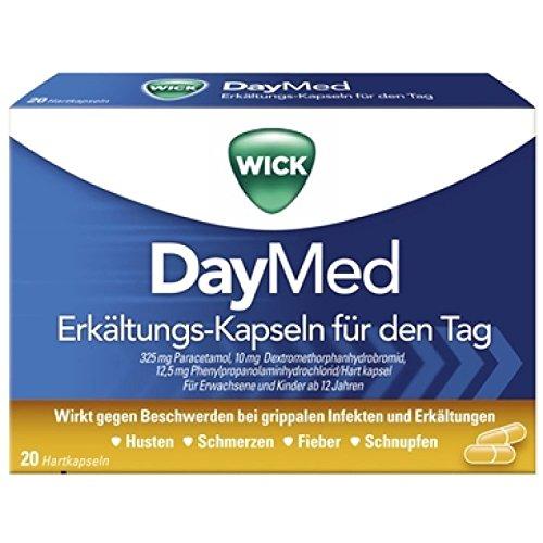 wick-daymed-erkaltungs-kapseln-fur-den-tag-20-st