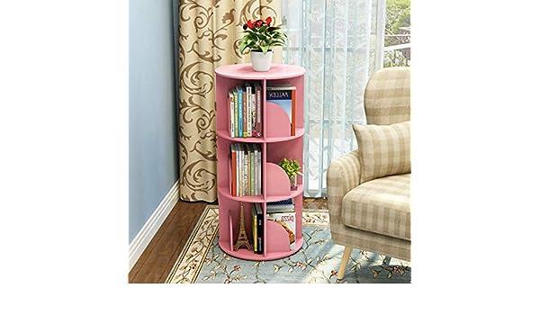 Letto Libreria Girevole : Xqy casa camera da letto librerie librerie libreria girevole