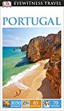 DK Eyewitness Travel Guide Portugal (Eyewitness Travel Guides)