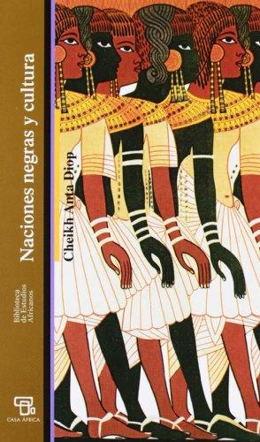 naciones-negras-y-cultura