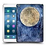 Head Case Designs Offizielle Mai Autumn Mond Garten Weltraum Und Himmel Ruckseite Hülle für iPad Air (2013)