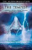 ISBN 1408133474