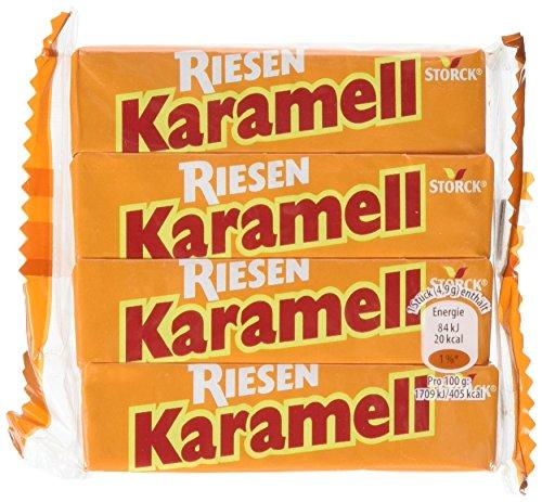 riesen-karamel-riesen-4er-48er-pack-48-x-116g-stuck