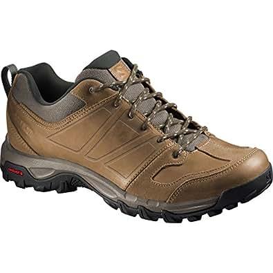 Chaussures Evasion Randonnee 44 Travel Salomon Homme OgvT6Oxqw
