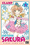 Card Captor Sakura - Clear Card Arc Edition simple Tome 5