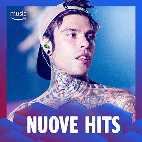 Nuove Hits
