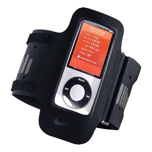 Nike Armband V6 iPod Nano - einheitsgröße Ipod Nano 5g Armband