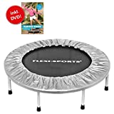 Flexi Sports Trampolin