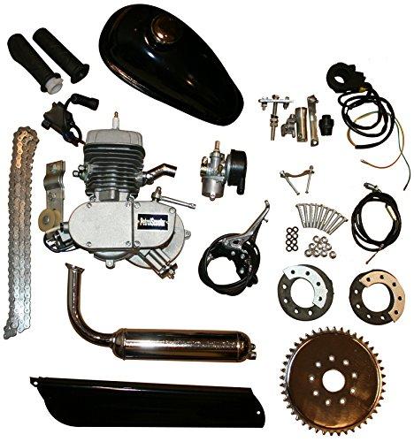 80cc-2-stroke-pedal-cycle-motorised-gas-petrol-engine-electric-bicycle-black-conversion-kit