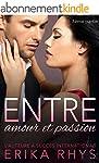Entre amour et passion: 3�me partie (...