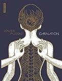Carnation | Mussat, Xavier (1969-....). Auteur