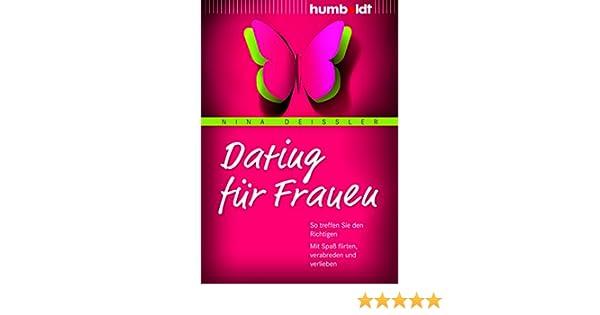 Streit um Dating-Website