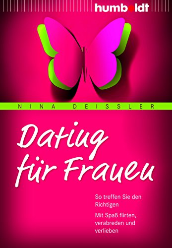 Dating-Träume