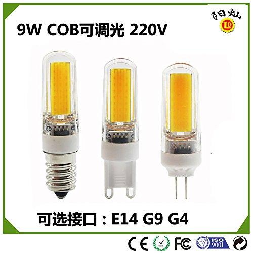resaltador-niku-g9-g4-e14-ledcob-220v-9w-regulable-insertar-burbujas-de-cristal-led-luz-de-maiz-conc
