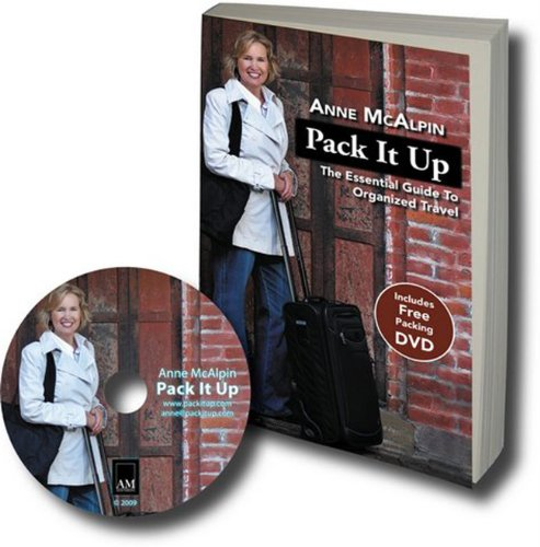 pack-it-up-the-essential-guide-to-organized-travel-with-dvd