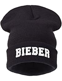 4sold (TM) Bad Hair Day COMME DES F*CKDOWN DISOBEY GEEK WASTED YOUTH OFWGKTA BEANIE BEENIE TSHIRT SNAP BACK HAT HATS justin bieber bourn 1994 want my number brand 4sold