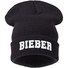 4sold (TM)–mal pelo día COMME DES F * CKDOWN DESOBEDECER Geek desperdiciado juventud OFWGKTA BEANIE camiseta de beenie gorro de parte trasera ajustable sombreros Justin Bieber Bourn 1994Want mi número marca 4sold