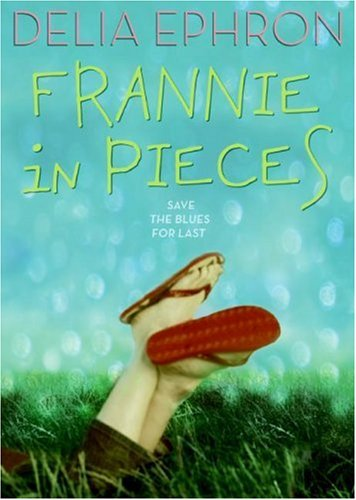 Frannie in Pieces por Delia Ephron