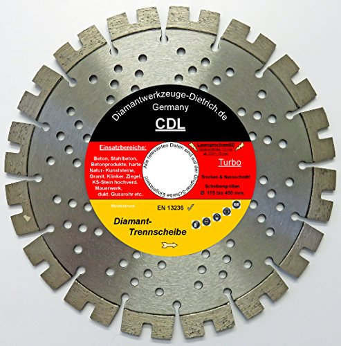 diamant-trennscheibe-cdl-oe-230-mm-b-oe-2223-mm-diamantscheibe-spezial-turbo-segment-12-mm-lasergesc