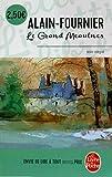 Le Grand Meaulnes
