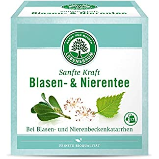 Lebensbaum-Sanfte-Kraft-Blasen-Nierentee-1-x-12-Btl