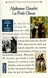 LE PETIT CHOSE. Histoire d'un enfant - Presses Pocket - 01/10/1989