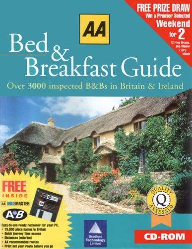 aa-bed-breakfast-guide-2000