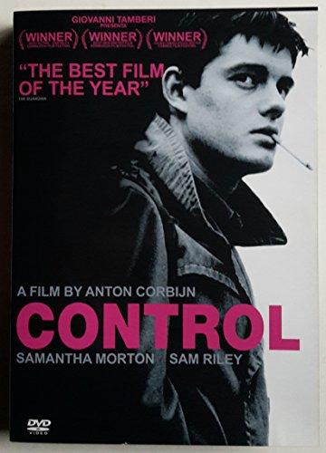 anton-corbijn-control-edizione-italiana-versione-editoriale-uk-usa-australia-2008