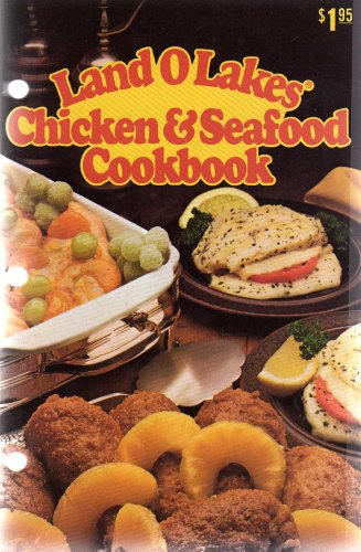 land-olakes-chicken-seafood-cookbook