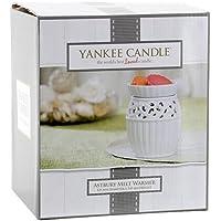 Yankee Candle elektrische Duftlampe Astbury, 1 Stück preisvergleich bei billige-tabletten.eu