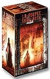 La Poupée sanglante - L'Intégrale en 3 VHS