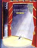 Le Petit Paganini, tome 2