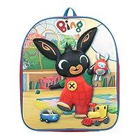 Bing Bunny Rabbit Children