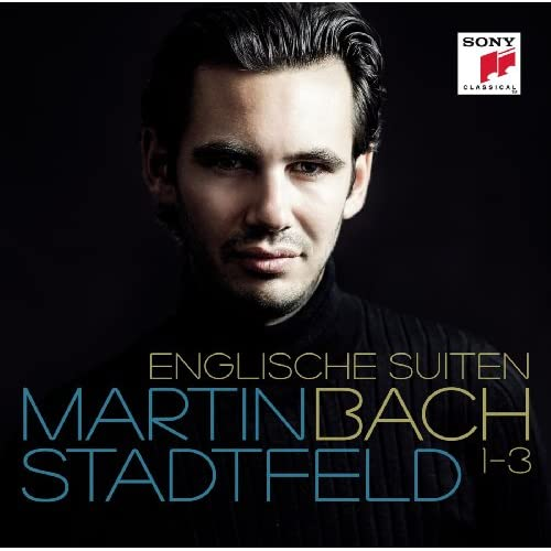 Suite for Orchestra (Overture) No. 3 in D Major, BWV 1068: Air (Adapted for Piano)