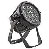 Expolite TourLED 42 CM WP MKII, IP33 · LED-Leuchte