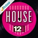 12 Inch Dance: House