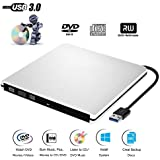 Amazon.co.uk: CD & DVD Drives: Computers & Accessories