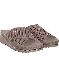 Suchergebnis auf Amazon.de für  Gabor - Pumps   Damen  Schuhe ... 9f48cc8aca
