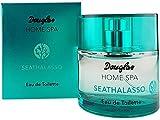 Douglas Beauty System - Home Spa - Seathalasso - Eau de Toilette - EdT - 100ml
